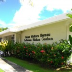 Guam Marks All-Time High inTourist Arrivals