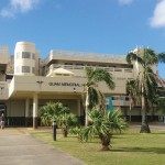 $1.2 Million Retirement Fund Debt Cleared by GMH